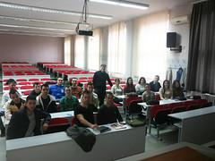 "IV predavanje naprednmim studentima 2014 <a style=""margin-left:10px; font-size:0.8em;"" href=""https://www.flickr.com/photos/89847229@N08/15739523551/"" target=""_blank"">@flickr</a>"