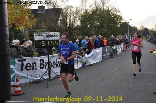 Haarlerbergloop_09_11_2014_0826