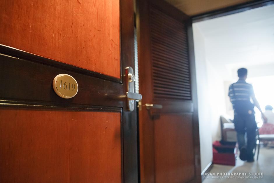 婚攝英聖的婚禮記錄作品在晶華酒店的萬象廳wed140614_0004