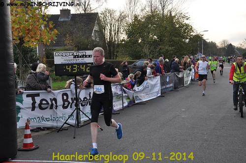 Haarlerbergloop_09_11_2014_0681