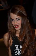 Eicma 2014 Model (470) (Pier Romano) Tags: woman sexy girl beautiful model milano babe salone moto motorcycle belle donne hostess bella bellezza fiera ciclo esposizione rho 2014 ragazze modelle eicma