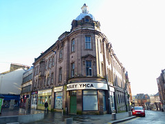 ymca 1 (dddoc1965) Tags: street get shop town google high search photographer open image property front your shops to stores paisley let noticed in buisness davidcameron causeyside paisleypattern a dddoc paisleytown paisleyhighstreet positivepaisley