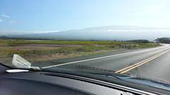 20141109_094504 (dntanderson) Tags: hawaii maui 2014 november09