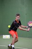 "campeonato de andalucia de padel de menores 2014 la quinta antequera 12 • <a style=""font-size:0.8em;"" href=""http://www.flickr.com/photos/68728055@N04/15764148511/"" target=""_blank"">View on Flickr</a>"