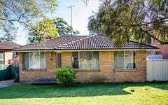290 Lake Rd, Glendale NSW