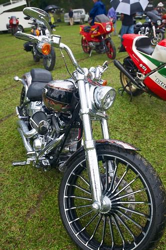 Bikes_D801675