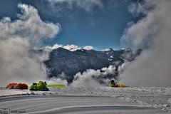 JQ7A5196_7_8_LR_02_1965fsa (1965f.rank) Tags: austria paragliding bezau österreich gleitschirmfliegen mountain clouds wolken berge schnee snow wind