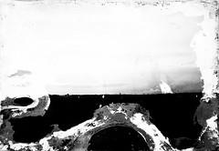 meteogrammi_007 (www.luigiredavide.com) Tags: meteogrammi ricerca materiali stampa fotografia biancoenero agentiatmosferici natura terra vento pioggia sole neve umidità rugiada nebbia polvere search materials printing photography blackandwhite weathering nature land wind rain sun snow humidity dew fog dust