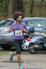 IMG_2106 (Patrick Williot) Tags: challenge brabant wallon 2017 jogging 13000 yards waterloo
