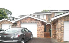 12/2 Rest Point Parade, Tuncurry NSW