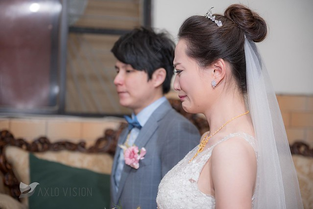 WeddingDay20161225_077