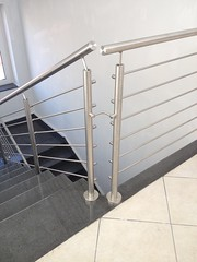 """R6_Railing (1) • <a style=""""font-size:0.8em;"""" href=""""http://www.flickr.com/photos/148723051@N05/32771793693/"""" target=""""_blank"""">View on Flickr</a>"""