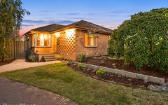 1/20 Gibbs Road, Ferntree Gully VIC