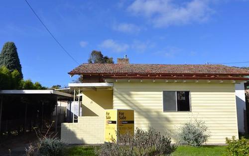 18 Rabaul Street, Lithgow NSW 2790