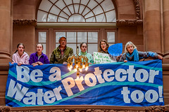 EM-170327-NoNAPL-018 (Minister Erik McGregor) Tags: 2017 actonclimate activism albany andrewcuomo climatechange cuomo denythe401 energydemocracy erikmcgregor ferc fossilfree fracking governorcuomo keepitintheground methane napl nyscapitalbuilding newyork no401 nonapl nopipelines northaccesspipeline peacefulprotest photography protectnywater waterislife wesayno youarehere climatejustice demonstration energyefficiency rally ‎solidarity 9172258963 erikrivashotmailcom ©erikmcgregor ‪‎weareallconnected‬ ny usa