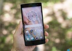 Smartphone Qhd (Photo: Cài đặt đăng ký Miu Mobifone on Flickr)