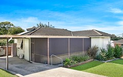 3 Gruner Place, Mount Pritchard NSW