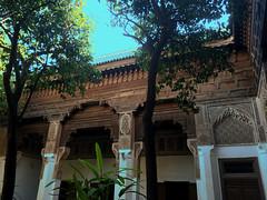 Bahia Palace (CarysBlackburn) Tags:
