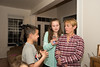 170331-LTWRetirementParty-116 (4x4Foto) Tags: 2017 lauratwells march cake drinks family food friends home party retirement