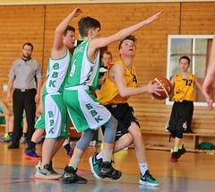 IMG_0830 (jörg-lutzschiffer) Tags: basketball tsv hagen 1860 sg vfk boelekabel wbv nrwliga u14