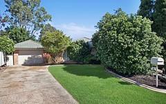 8 Dobell Place, Metford NSW