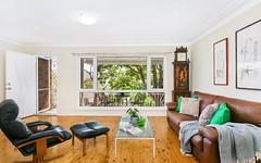 39 Coniston Street, Wheeler Heights NSW