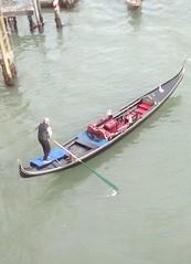 Venice, Italy IMG-20170226-WA0000 (tango-) Tags: venezia venice italien italie italy venedig italia gondola