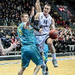 avtodor_astana_ubl_vtb_ (8)