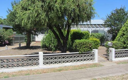 31 Balo Street, Moree NSW