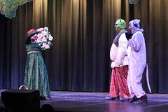 20170408-2097 (squamloon) Tags: shrek nrhs newfound 2017 musical