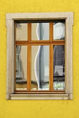 Win-dream (Dan Daniels) Tags: windows dreams oldarchitecture baselstadt baselbsswitzerland switzerland townhouses