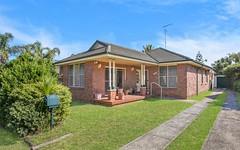 172 Prince Edward Street, Malabar NSW