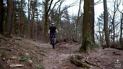 BikeSportBerlin-Rides-Velo-Berlin-Image16