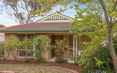 2 Littler Place, Banks ACT