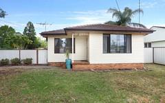 20 Byrne Boulevard, Marayong NSW