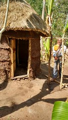 Bensa Healthy Home