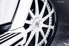 Strasse Wheels Mercedes-Benz G55 AMG (Strasse Wheels) Tags: strasse strasseforged forged strasseforgedwheels 3piece 3piecewheels 3piecerims rims lamborghini porsche ferrari wheels strassewheels teamstrasse fgrgedwheels g63 g63amg g55 g55amg gwagon gwagonwheels gwagonrims g63wheels g63rims g63amgwheels g63amgrims amgrims amgwheels renntech renntechwheels renntechrims g800 brabus brabusg63 brabusg65 brabusg55 brabusg800 amglife mbworldorg brabuswheels brabusrims g65 g65amg g65wheels g65rims whitegwagon whiteg55 whiteg550 whiteg500 whiteg63 whiteg65 strasser10