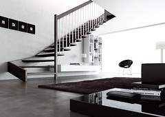 "W20 staircase (5) • <a style=""font-size:0.8em;"" href=""http://www.flickr.com/photos/148723051@N05/33188239790/"" target=""_blank"">View on Flickr</a>"