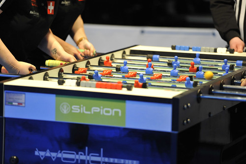 ITSF-WorldCup-12121