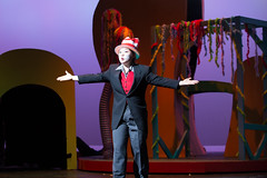 """Seussical the Musical"" (North Shore Country Day School) Tags: 1617 2010s 2017 acj actone artjessen auditorium lowerschool march middleschool musical nscds seussical spring upperschool winter photoofday"