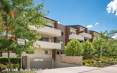 3/297 Flemington Road, Franklin ACT