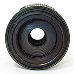 lens-front