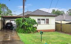 38 Arcadia Street, Merrylands NSW