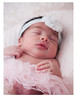 BabySalma-21 (Manon9702) Tags: babies newbornphotography pinktutu