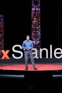 TEDxStanleyPark2017-247