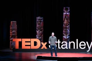 TEDxStanleyPark2017-450
