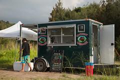 2017-071 Coconut Caboose Drink Stand (straehle) Tags: 5dmkiii hawaii maui project365 lahaina unitedstates project365031217