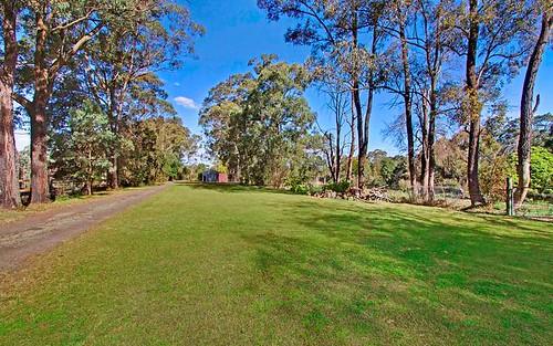 328 Blaxlands Ridge Road, Kurrajong NSW 2758