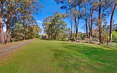 328 Blaxlands Ridge Road, Kurrajong NSW