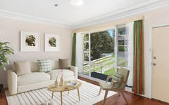 130 Mount Keira Road, West Wollongong NSW